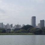 2 Days in São Paulo
