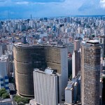São Paulo's Quirky Architecture