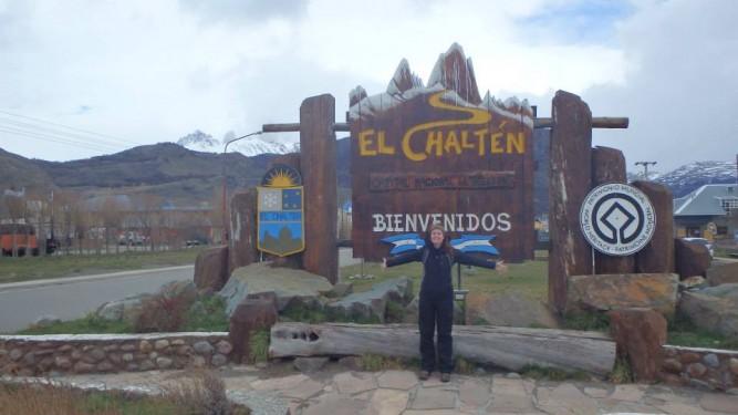 el chelten trek