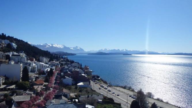 hostel-view-Bariloche