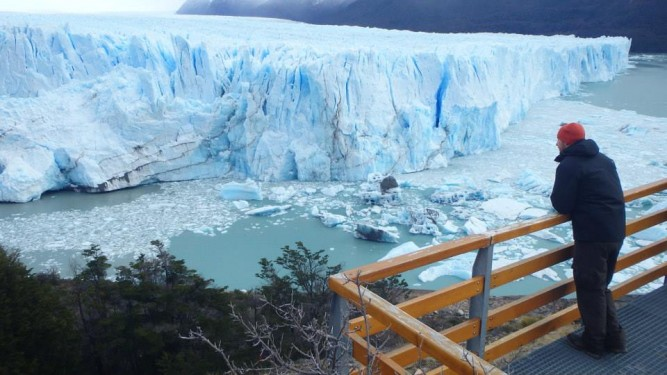 perito-moreno-viewing-platform