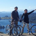 Chico Circuit – Bariloche Bike Ride