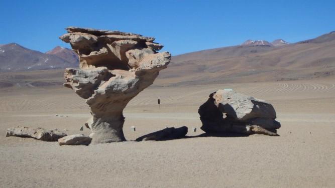 Siloli-Desert (2)