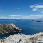 Lake Titicaca – Isla del Sol & The Uros Floating Islands