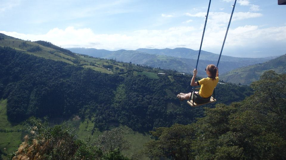 swing 3