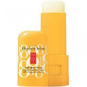 Travel Item -SPF Sun Stick