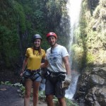 Bangin' Baños – Top Things To Do