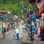 9 Things To Do in Salento, Colombia