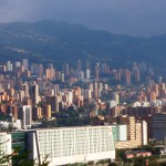 Social Change in the World's Former Most Dangerous City, Medellin