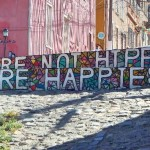 Cute and Quirky Things to do in Valparaiso, Chile