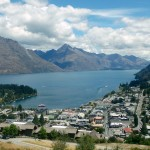 Queenstown, NZ: Exploring the Adventure Capital of the World