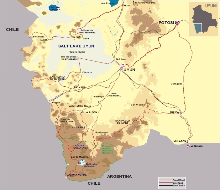 salf-flats-map